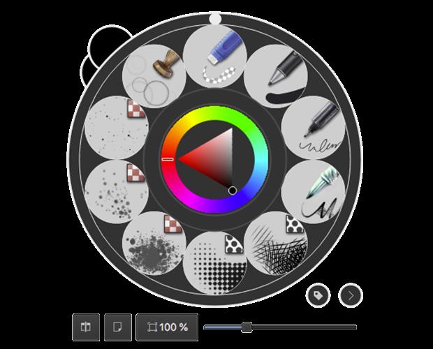 04_tool_wheel