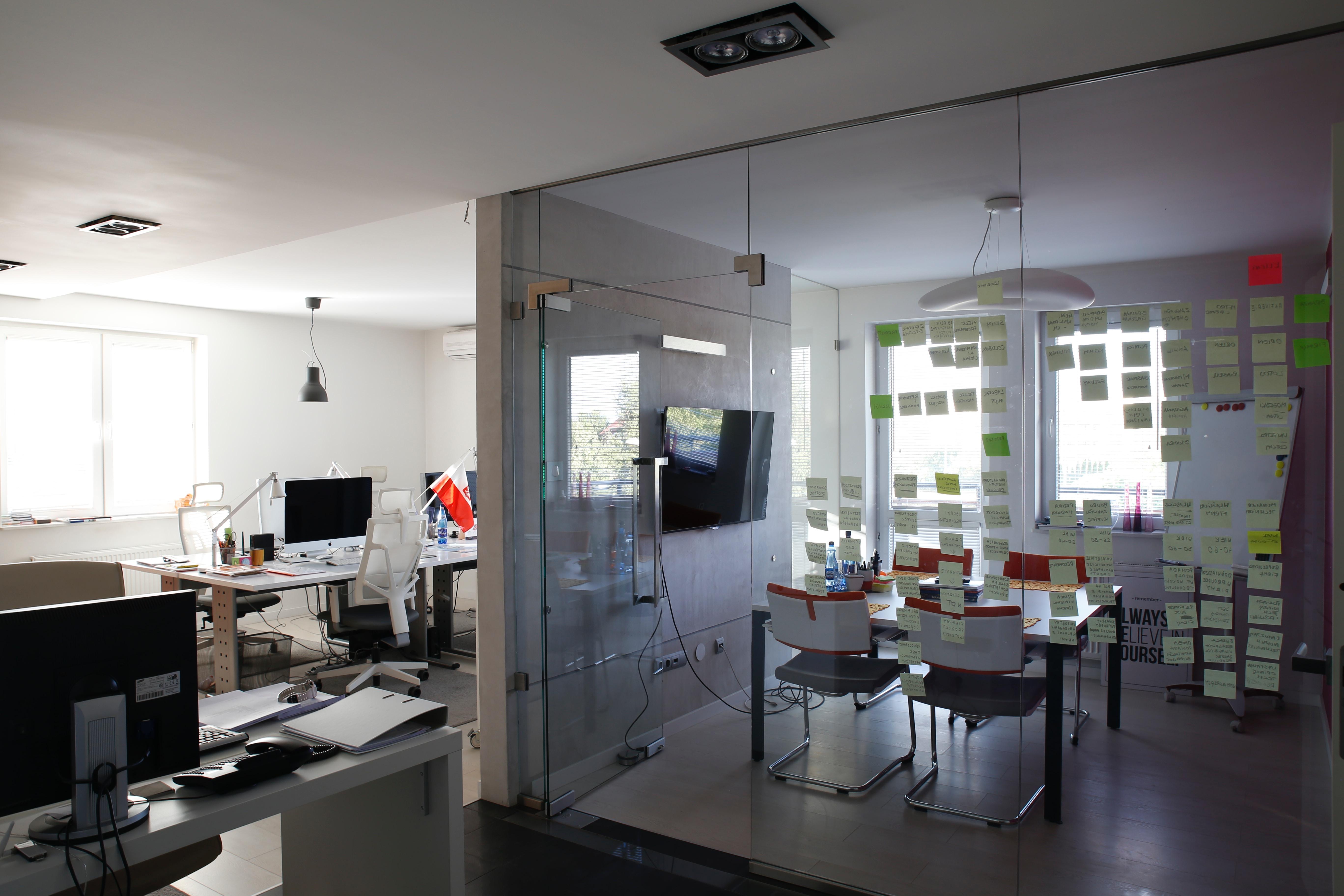 agence-developpement-application-web