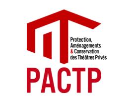 logo-pactp