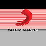 logo_150_sonymusic