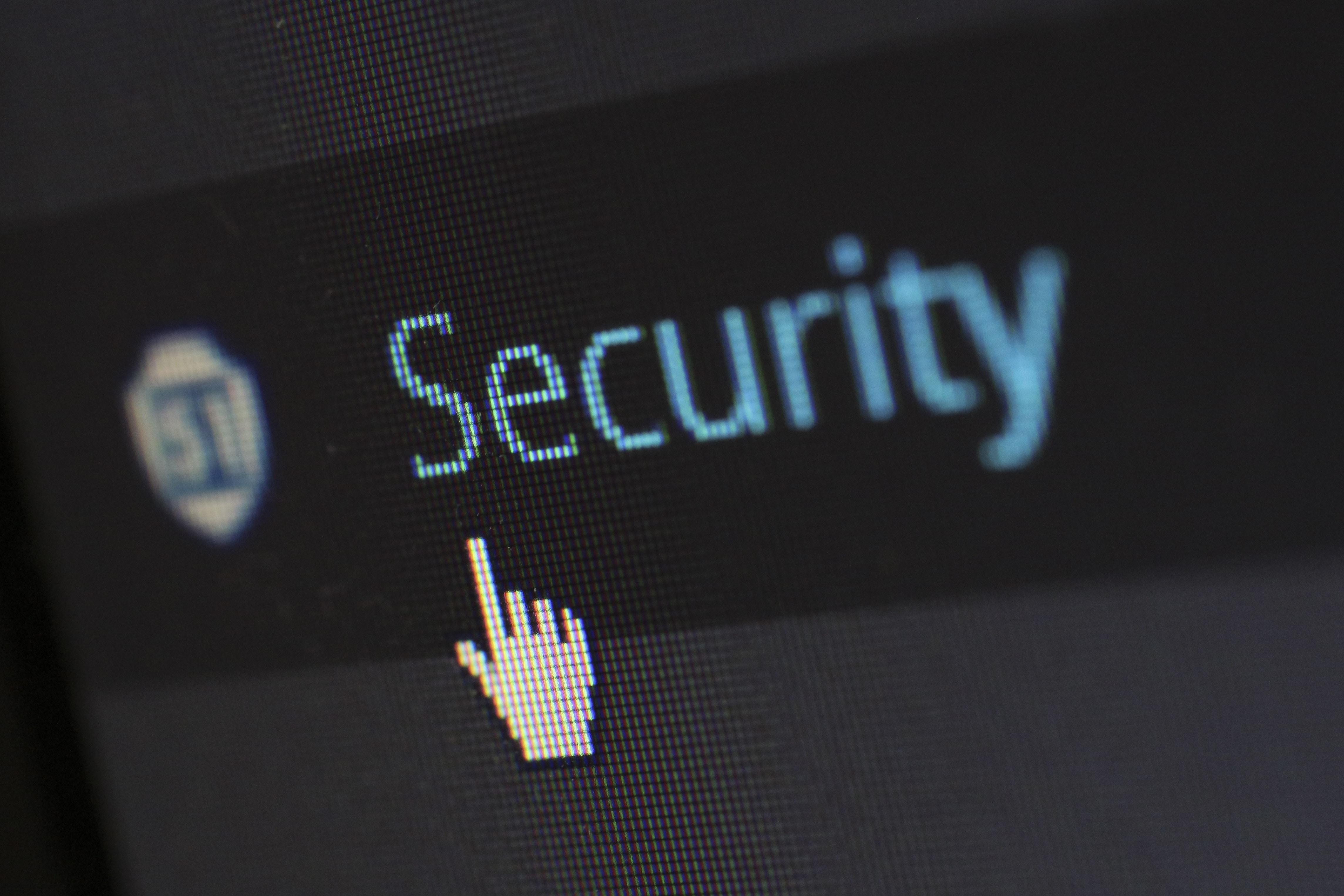 audit-de-securite-risques