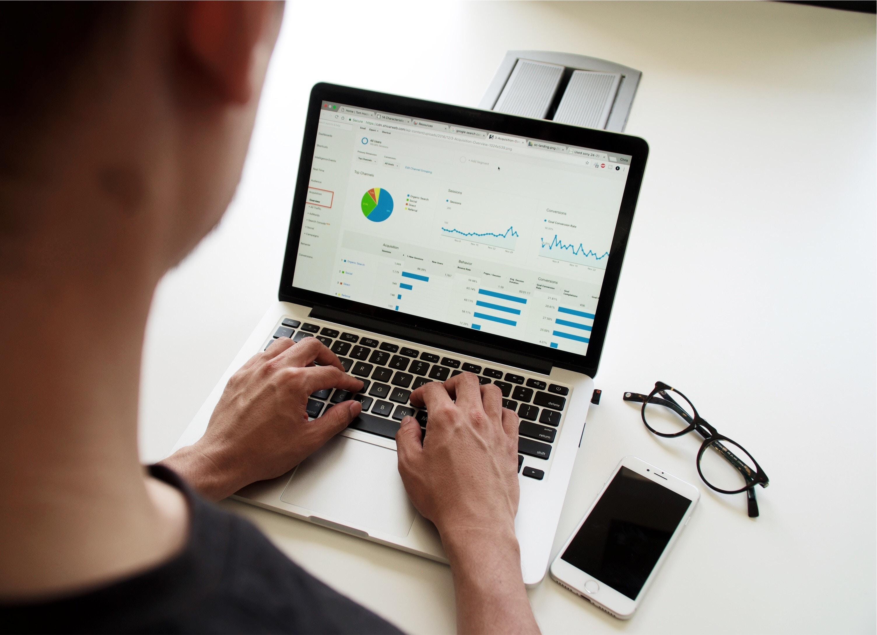 avantages-application-web