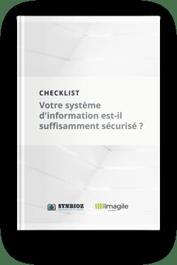 Synbioz-Imagile-checklist-securite-SI_mockup