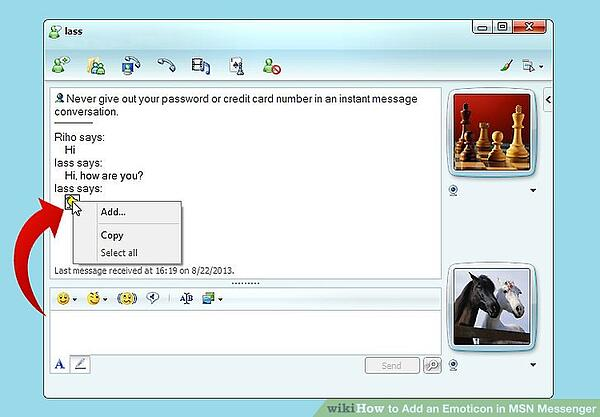 aid136859-v4-728px-Add-an-Emoticon-in-MSN-Messenger-Step-3