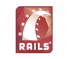 rails-ori