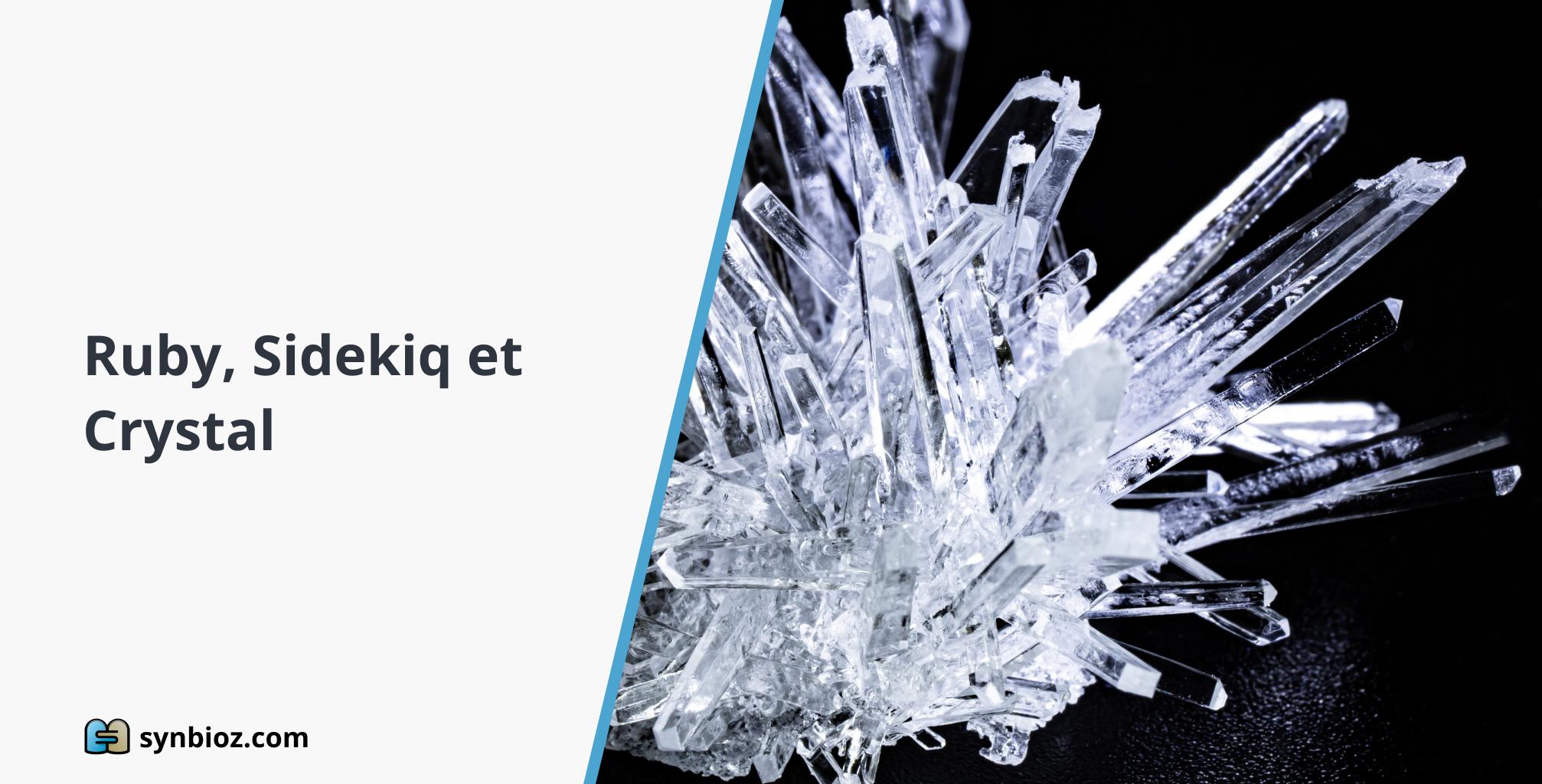 ruby-sidekiq-et-crystal