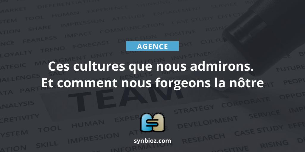 title_culture-entreprise-synbioz
