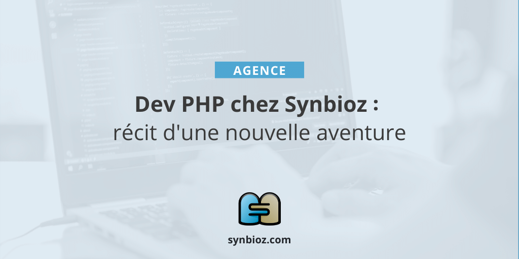 title_dev-php-chez-synbioz