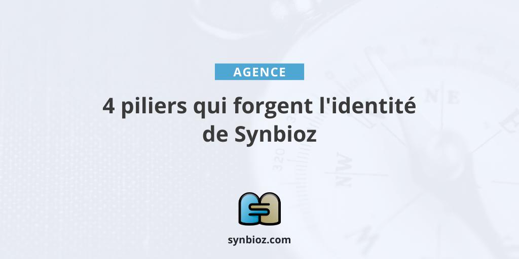 title_piliers-identite-synbioz