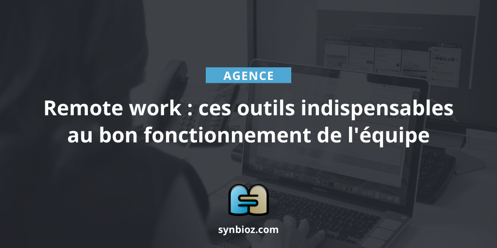 title_remote-work-outils-equipes