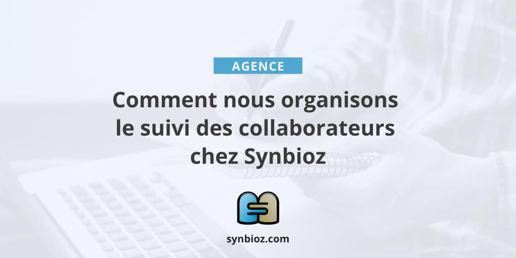 title_suivi-des-collaborateurs-chez-synbioz