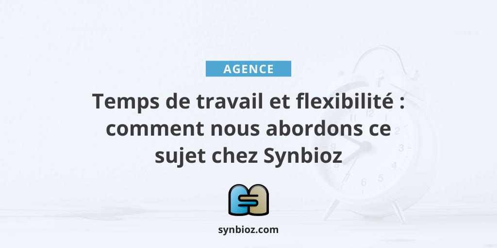 title_temps-de-travail-et-flexibilite-synbioz