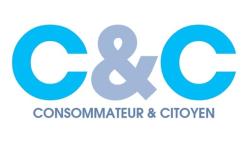 Consommateur et citoyen