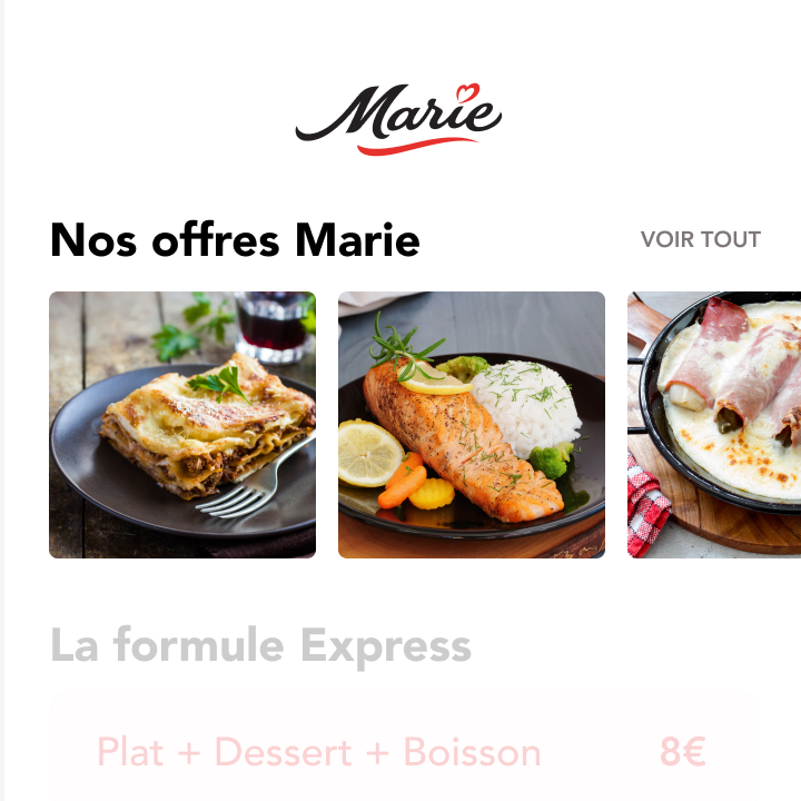 Marie - small-1