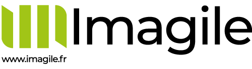 imagile-logo-full-URL-gauche