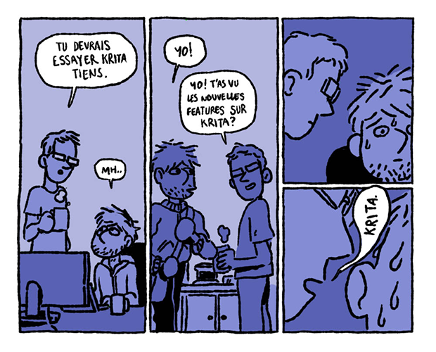 krita-comic