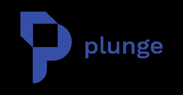 logo-plunge-bleu