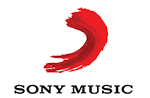 logo_sonymusic