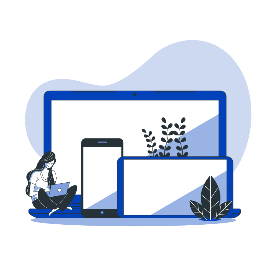 applications-web-sur-mesure